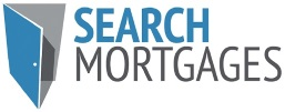 Search Mortgages Limited logo